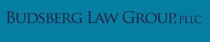 Budsberg Law Group