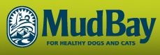 Mud Bay, Inc.