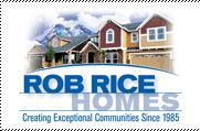 RobRiceHomes