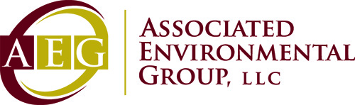 Associated Environmental Group