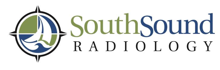 SouthSoundRadiology