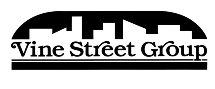 Vine Street Group